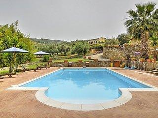 2 bedroom Villa in Alano, Campania, Italy : ref 5229648