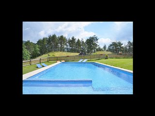 2 bedroom Villa in Sant Jaume de Frontanya, Catalonia, Spain : ref 5622483