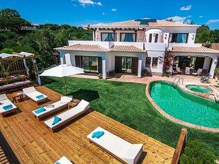 Villa Edmundo