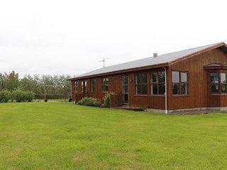Hofdatun Guesthouse