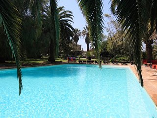 8 bedroom Villa in Cozzo Dei Turchi, Sicily, Italy : ref 5311111