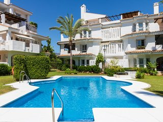 2 bedroom Apartment in Fuente Nueva, Andalusia, Spain : ref 5647455