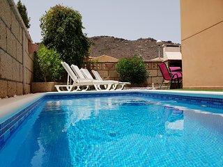 Villa Criemigio