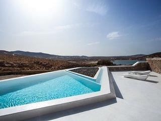 4 bedroom Villa in Ano Mera, South Aegean, Greece : ref 5248703