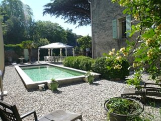 7 bedroom Villa in Belarga, Occitania, France : ref 5248787
