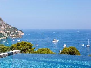 7 bedroom Villa in Colomars, Provence-Alpes-Côte d'Azur, France : ref 5248847