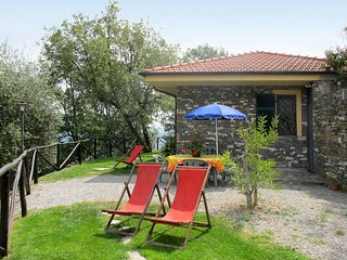 2 bedroom Villa in Lecchiore, Liguria, Italy : ref 5646331