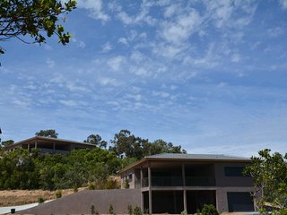 4 bedroom Villa in Porticcio, Corsica, France : ref 5248860