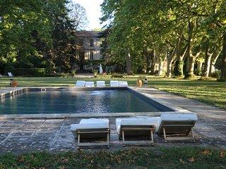 2 bedroom Villa in Montlaur, Occitanie, France - 5311408