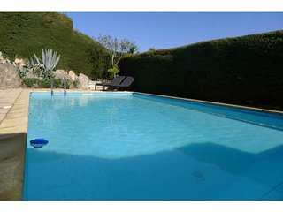 5 bedroom Villa in Plaine de la Brague, France - 5252074