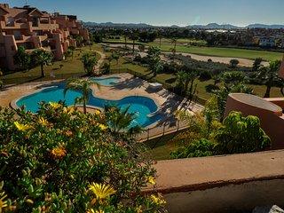 Casa MM2004 - A Murcia Holiday Rentals Property