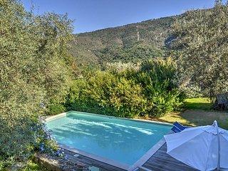 1 bedroom Villa in Capri Leone, Sicily, Italy : ref 5484941