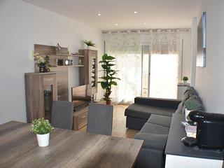 Apartament L'aube