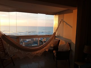 Al Mare #1 - Total Ocean View