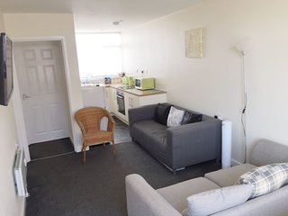3 Bed Chalet, Bridlington, South Shore Holiday Village