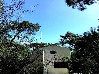 Villa de famille T6, a 20 m de la plage des Nolleaux