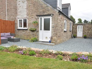 62672 Cottage situated in Looe (8 mls N)