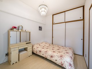 73bnb Hotel Apartment Ebisucho #2