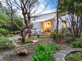 2 bedroom Villa in Llafranc, Catalonia, Spain : ref 5506425