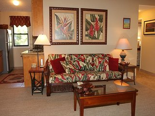 Maui Beachfront/View Quality Remodeled Condo in Ma'alaea Great Value 2BR/2BA