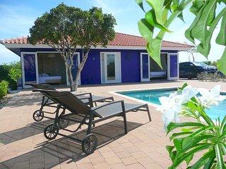 Villa Coral 707 - CORAL ESTATE RIF ST MARIE