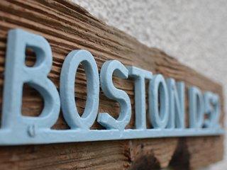 D52 Boston