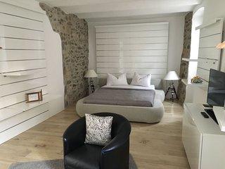 Ca du Pela - Für Tessinliebhaber zum Entspannen ¦ Enjoy and relax in Ticino
