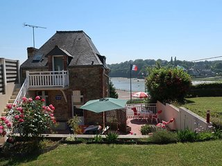 2 bedroom Apartment in Saint-Cast-le-Guildo, Brittany, France : ref 5611819