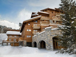 3 bedroom Apartment in Les Boisses, Auvergne-Rhone-Alpes, France - 5647168