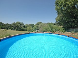 1 bedroom Villa in Laterina, Tuscany, Italy : ref 5241522