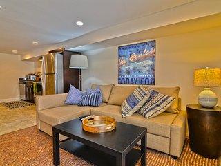 35 Seaton Apartment #1043