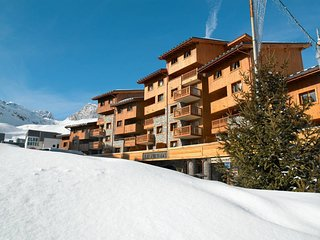 3 bedroom Apartment in Les Boisses, Auvergne-Rhone-Alpes, France : ref 5647171