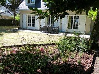 Maison Orée de Sologne ~ Châteaux ~ Golfs