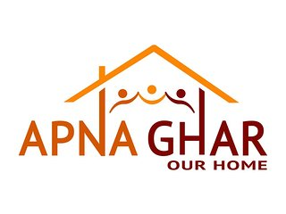 Apna ghar is second home for people who is travelling to shimla