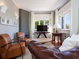 2 bedroom Villa in Vale do Lobo, Faro, Portugal - 5607995