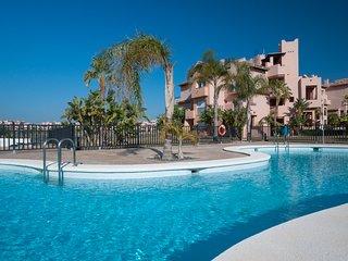 Casa MM2013 - A Murcia Holiday Rentals Property