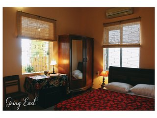 Little Ann 1-Vintage Inspired & Peaceful Homestay