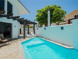 Great Vacation Value in Pedregal at Villa de Sueno