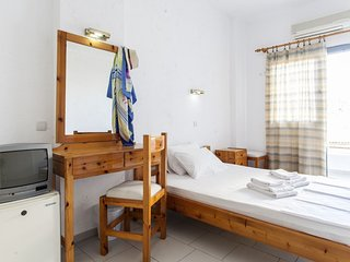 Hotel Solano Double Room 3