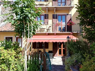 Guest House Campino