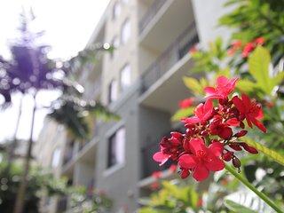 Luxury Apartment in Pompano Beach