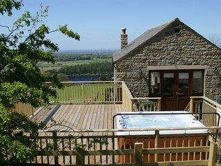 Mill Barn (Hot Tub)