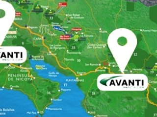 Avanti Rent a Car, Liberia, location de vacances à Rincon de La Vieja