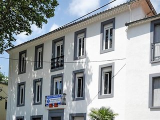 Residence THERMALYS n°15, 18 Avenue Capus a Lamalou les Bains