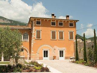Antica Residenza San Martino