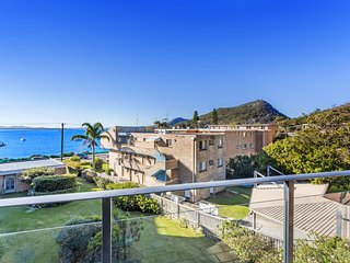 Bella Vista, Unit 20/19 Shoal Bay Road