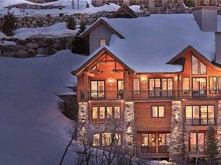 Falconhead Lodge- North