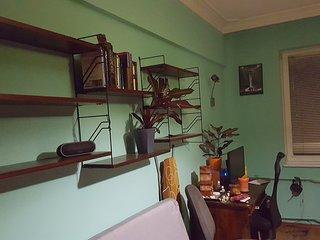 Cozy Apartment Sofia