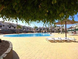 Tenerife Sud Location de vacance appartement  4 personnes   wi-fi gratuit