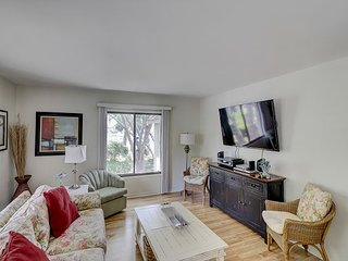 805 Clipper Court - Located in the heart of Harbour Town